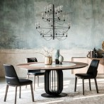 Soho Ker-Wood Cattelan Italia