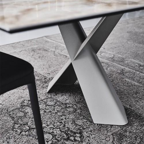 Mad Max Keramik Tisch...
