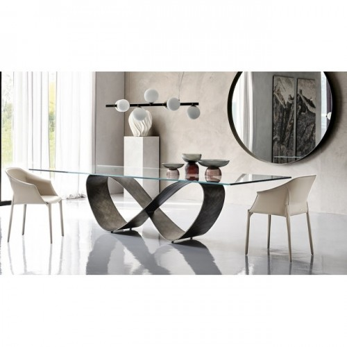 Butterfly Table Cattelan...