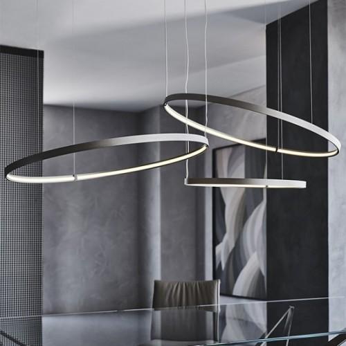 Magellano Lamp Cattelan Italia
