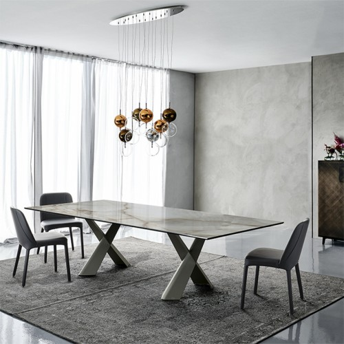 Mad Max Keramik Table...