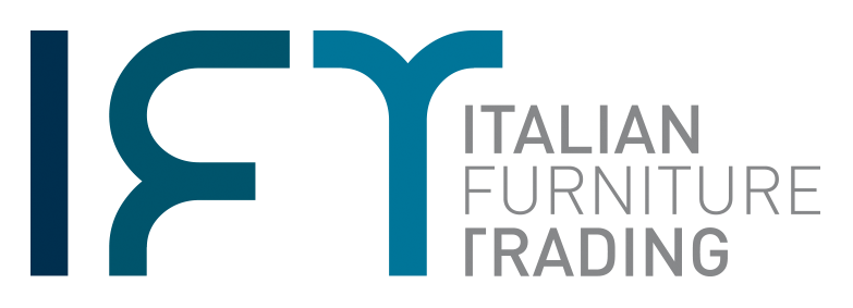 Italian Furniture Trading